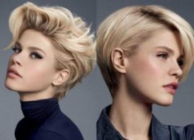 hairstyles-for-short-hair111-picture